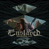 enslaved roadburnlive