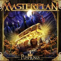 masterplan pumpkings