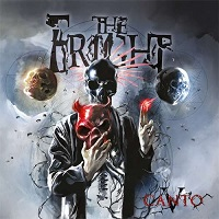 thefright cantov