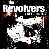 interviews 20170416 TheRevolvers1