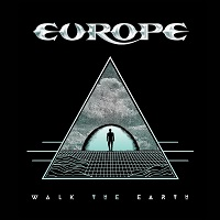 Europe WTE Cover 200